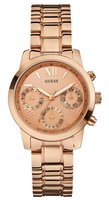 Guess W0448L3 Mini Sunrise Horloge
