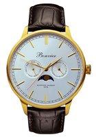 Bonvier Cavour Gold BW025
