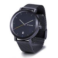 Hygge 2203 Black MSM2203BC(BK)