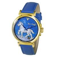 Van Gogh Swiss Watch I-GLLH-07