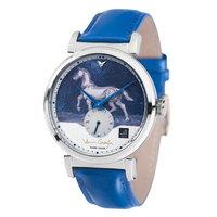 Van Gogh Swiss Watch C-SLLH-20