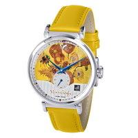 Van Gogh Swiss Watch C-SLLV-14