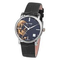 Van Gogh Swiss Watch OPSM-L
