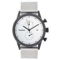 Tayroc Impression