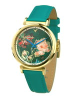 Van Gogh Swiss Watch I-GLLR-05