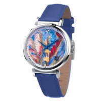 Van Gogh Swiss Watch I-SLLV-03