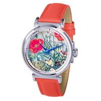 Van Gogh Swiss Watch I-SLLB-02