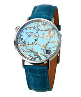 Van Gogh Swiss Watch S-SLA-03