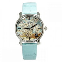 Van Gogh Swiss Watch Lady 14