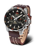 Vostok Europe Rocket N1 Chronograph 6S21-225A618