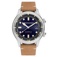 Spinnaker Bradner SP-5062-05 Tidal Blue