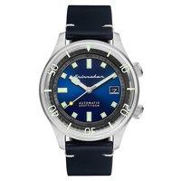 Spinnaker Bradner SP-5062-03 Atlantic Blue