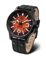 Vostok Europe Expedition North Pole 1 Automatic YN55-595C640