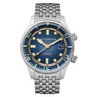 Spinnaker Bradner SP-5062-22 Pacific Blue