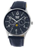 Davis 2352 Luca Horloge