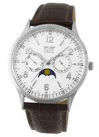 Davis 2351 Luca Horloge