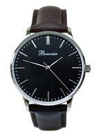 Bonvier Classic Black/S BW014
