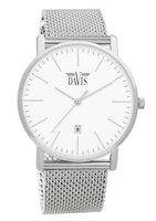 Davis 2040 Charles Horloge