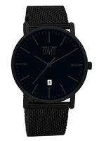 Davis 2046 Charles Horloge
