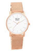 Davis 2052 Charles Small Horloge