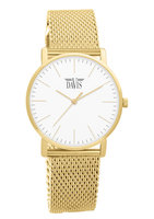 Davis 2054 Charles Small Horloge