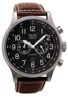 Davis 0451 Aviamatic Horloge