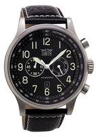 Davis 0450 Aviamatic Horloge