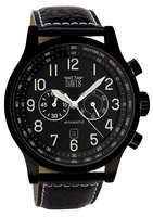Davis 0452 Aviamatic Horloge