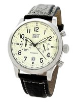 Davis 1022 Aviamatic Horloge