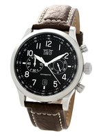 Davis 1021 Aviamatic Horloge