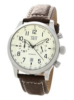 Davis 1023 Aviamatic Horloge