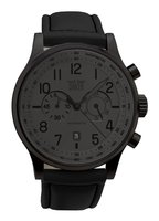 Davis 1029 Aviamatic Horloge