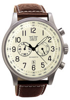 Davis 0453 Aviamatic Horloge