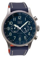 Davis 0455 Aviamatic Horloge