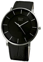 Davis 0910 Big Timer Horloge