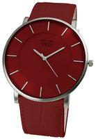 Davis 0912 Big Timer Horloge