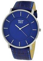 Davis 0915 Big Timer Horloge