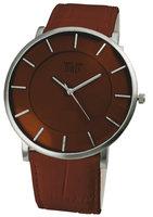 Davis 0916 Big Timer Horloge
