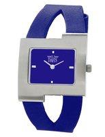 Davis 1403 Faith Horloge