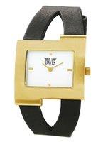 Davis 1407 Faith Horloge