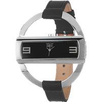 Davis 1200 Caroll Horloge
