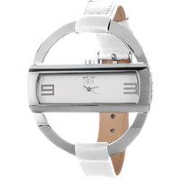 Davis 1201 Caroll Horloge