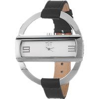 Davis 1203 Caroll Horloge
