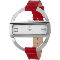 Davis 1204 Caroll Horloge