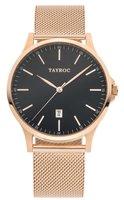 Tayroc TXM109 Classic