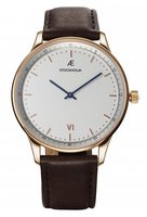 Aevi Watch Venezia Chocolate