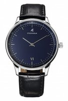 Aevi Watch Navy Classic