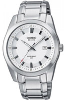 Casio Collection BEM-111D-7AVEF Horloge