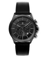 New York Incredibles Bedford Horloge