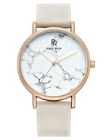 Paul Rich Rome White Rose Gold